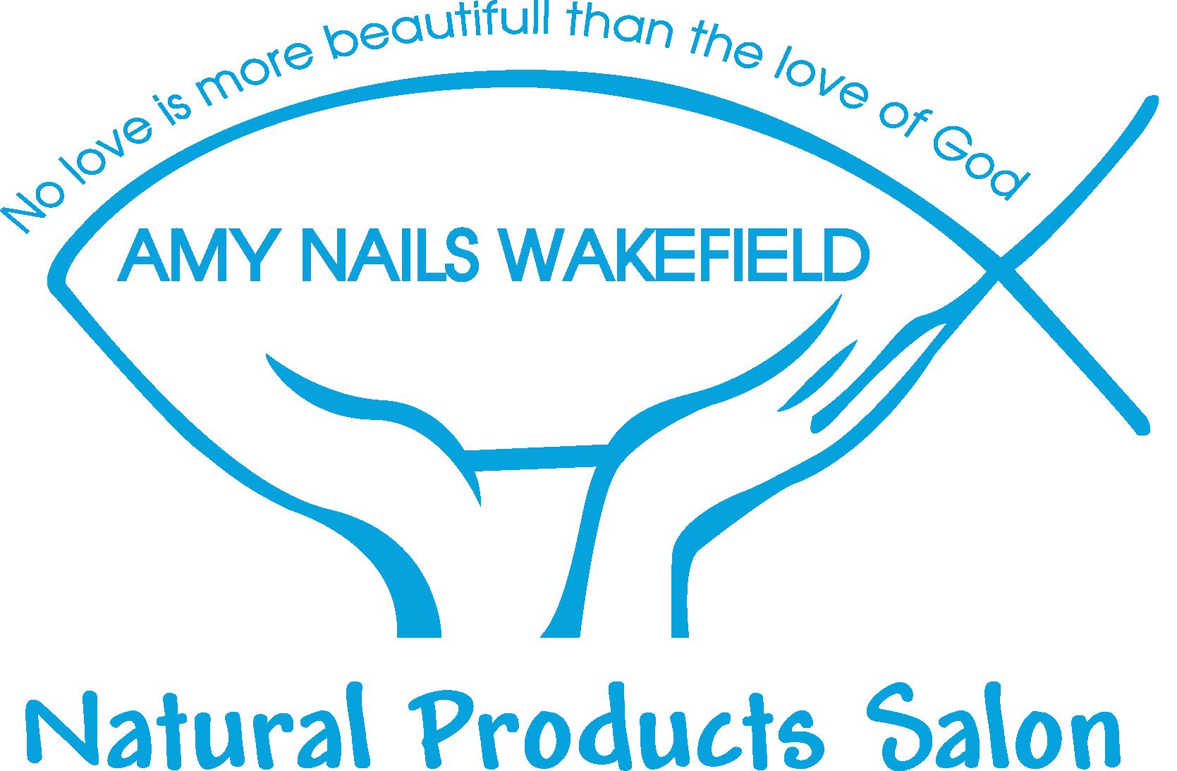 Nail Salon 27614 | Amy Nails | Raleigh, NC 27614